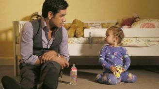'Grandfathered' Offers Nothing New, But Its Charm Shows Promise