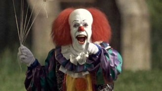 Cary Fukunaga Left 'It' Remake Over Micro-Managing And 'Inoffensive Conventional Script'