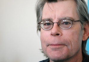 On this day in pop culture history: Stephen King released two books at once