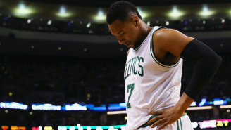 A Summer Intervention Has Jared Sullinger Healthier And More Optimistic Than Ever