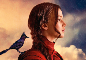 'Hunger Games: Mockingjay Part 2' trailer reminds us Katniss sacrificed herself for love