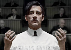Is It Possible 'The Knick' Will Return To Cinemax For An Unplanned Third Season?