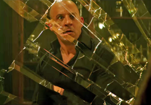 Get the dice & pick a feat: 'The Last Witch Hunter' trailer goes full Dungeons & Dragons
