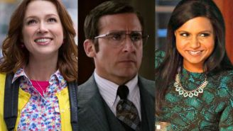 What Has The Cast Of 'The Office' Been Up To Since Leaving Dunder Mifflin?