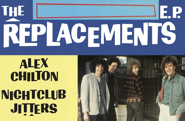 the replacements jpg?w=650.