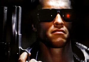 11 Things Arnold Schwarzenegger Will Do As the New 'Celebrity Apprentice' Boss