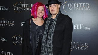 The Wachowskis Have Closed Their Production Office Because They Currently Have Nothing In Production