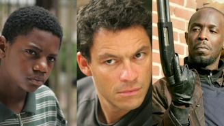 Imagining If These Characters From 'The Wire' Had Their Own Spin-Offs
