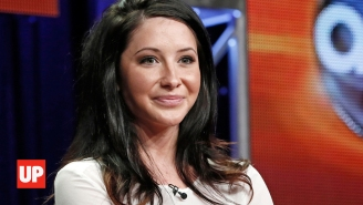 Why Does Anyone Care What Bristol Palin Thinks About Ahmed Mohamed?