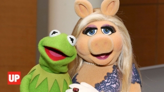 Doesn't Anyone Want To Give ABC's 'The Muppets' A Chance To Be Great?