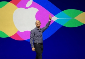 Everything You Need To Know From Today's Apple Event