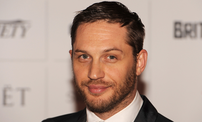 tom-hardy Tom Hardy LONDON, ENGLAND - DECEMBER 08:  Actor Tom Hardy arrives on the red carpet for the Moet British Independent Film Awards at Old Billingsgate Market on December 8, 2013 in London, England.  (Photo by Ben A. Pruchnie/Getty Images for The Moet British Independent Film Awards) Moet British Independent Film Awards 2013 - Red Carpet Arrivals