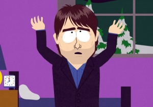 All The Times Celebrities Had A Beef With 'South Park'