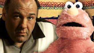What If 'Sesame Street' Characters Starred In Your Favorite HBO Shows?