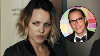 Cary Fukunaga Addresses Those Alleged Digs At Him During 'True Detective' Season Two