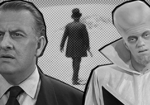 These 'Twilight Zone' Episodes Deserve The Big Screen Treatment