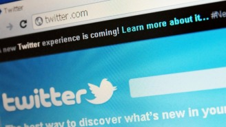 Twitter May Get Rid Of The 140 Character Limit, And That Will Probably Be Terrible