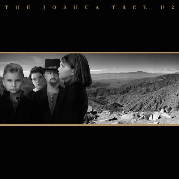 U2-Joshua-Tree-girls-camp