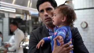 Firewall & Iceberg, Episode 301: Emmys, 'Heroes Reborn' & more