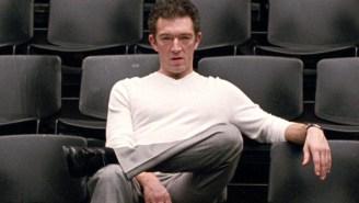 Vincent Cassel set to battle Matt Damon as Paul Greengrass returns to 'Bourne'