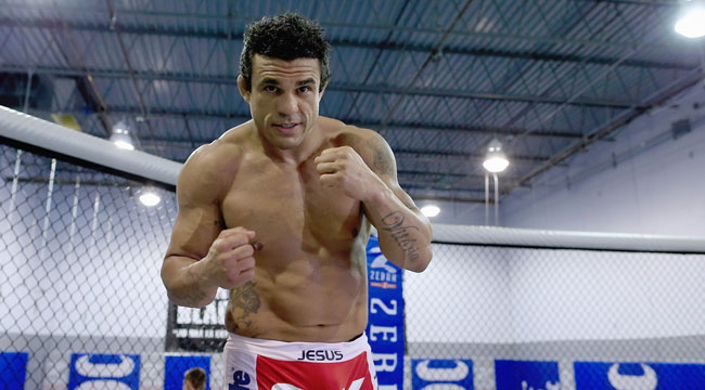 vitor-belfort-deadspin-drug-test-fail