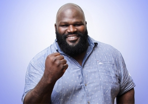 Mark Henry Talked The Hall Of Pain Era And Wanting To Wrestle Daniel Bryan In His Final Match