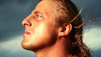 Check Out The First Trailer For WWE's New Documentary, 'Owen: Hart Of Gold'