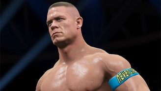 Check Out 'WWE 2K16' Player Rankings, Confirmed Stone Cold '2K Showcase' Matches And More