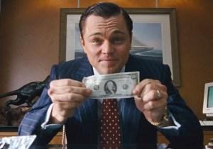 Leonardo DiCaprio Will Testify In 'The Wolf Of Wall Street' Defamation Trial