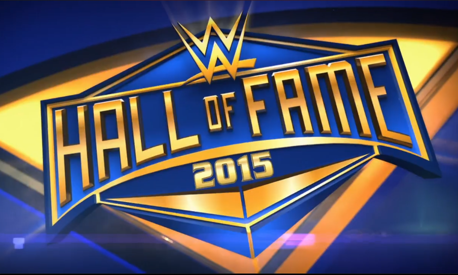 Who Will Be The First Inductee Into The 2016 WWE Hall Of Fame?