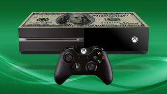 YouTubers Were Secretly Paid To Promote The Xbox One