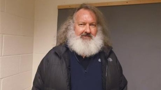 Randy Quaid Has Been Arrested In Vermont After Trying To Re-Enter The United States