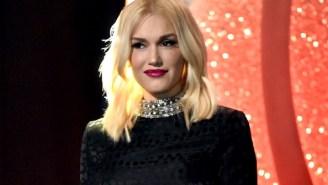 Remembering The Strange, Brief Moment When Gwen Stefani Was The World's Biggest Pop Star