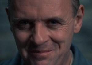 17 Movie and TV Psycho Serial Killers We Sorta Love