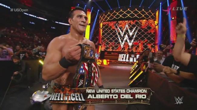 alberto-del-rio-united-states-champion