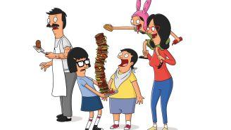 FOX renews 'Bob's Burgers' for two more seasons