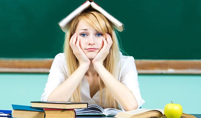 c-student