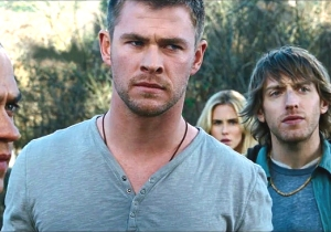 Lionsgate Really Wants A 'Cabin In The Woods' Sequel, But How Would It Work?