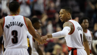 Why Every Basketball Fan Should Care About This Season's Portland Trail Blazers