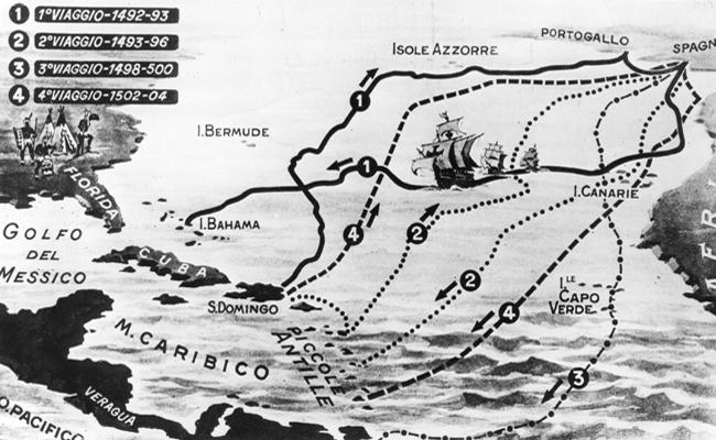 Columbus.Map