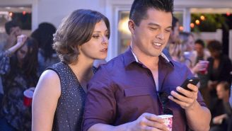 Review: Can 'Crazy Ex-Girlfriend' start distancing itself from 'crazy,' 'ex' yet?
