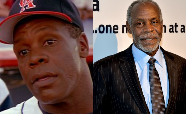 danny-glover-angels