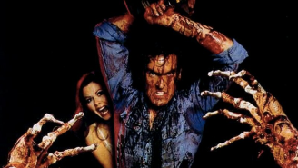 These Horror Movies Were Banned In Multiple Countries