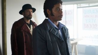 Review: 'Fargo' – 'Before the Law': Meet Mike Milligan