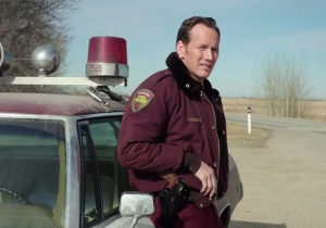 What's On Tonight: 'Fargo' And 'Jane The Virgin' Are Back
