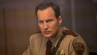 Review: 'Fargo' winningly boogies back to the '70s for season 2