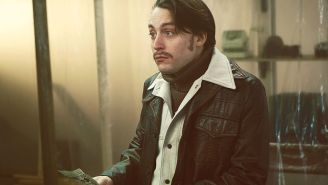 Season premiere review: 'Fargo' – 'Waiting for Dutch': Sounds of the Seventies