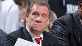 The NBA World Reacts With Touching Messages Mourning The Death Of Flip Saunders