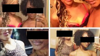 This Crazy Story About Strippers, Hooters, And Florida Has Taken Over Twitter