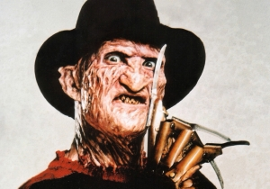 Robert Englund Will Return As Freddy Krueger On An Episode Of 'The Goldbergs'